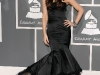 kate-beckinsale-51st-annual-grammy-awards-13