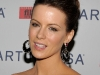 kate-beckinsale-all-about-eve-screening-in-hollywood-07