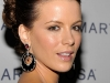 kate-beckinsale-all-about-eve-screening-in-hollywood-08