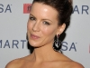 kate-beckinsale-all-about-eve-screening-in-hollywood-10