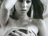 kate-beckinsale-allure-magazine-march-2008-02