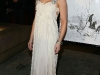 kate-beckinsale-at-snow-angels-premiere-in-los-angeles-02
