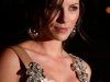 kate-beckinsale-at-snow-angels-premiere-in-los-angeles-05