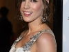 kate-beckinsale-at-snow-angels-premiere-in-los-angeles-06