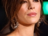 kate-beckinsale-at-snow-angels-premiere-in-los-angeles-08