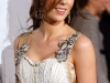 kate-beckinsale-at-snow-angels-premiere-in-los-angeles-09