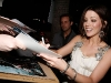 kate-beckinsale-at-snow-angels-premiere-in-los-angeles-10