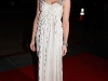 kate-beckinsale-at-snow-angels-premiere-in-los-angeles-11