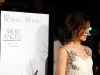 kate-beckinsale-at-snow-angels-premiere-in-los-angeles-14