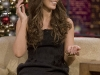 kate-beckinsale-at-the-the-tonight-show-with-jay-leno-in-los-angeles-03