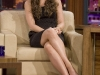 kate-beckinsale-at-the-the-tonight-show-with-jay-leno-in-los-angeles-07