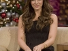 kate-beckinsale-at-the-the-tonight-show-with-jay-leno-in-los-angeles-08