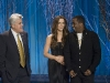 kate-beckinsale-at-the-the-tonight-show-with-jay-leno-in-los-angeles-09