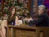 kate-beckinsale-at-the-the-tonight-show-with-jay-leno-in-los-angeles-10
