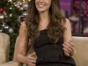kate-beckinsale-at-the-the-tonight-show-with-jay-leno-in-los-angeles-11