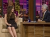 kate-beckinsale-at-the-the-tonight-show-with-jay-leno-in-los-angeles-15