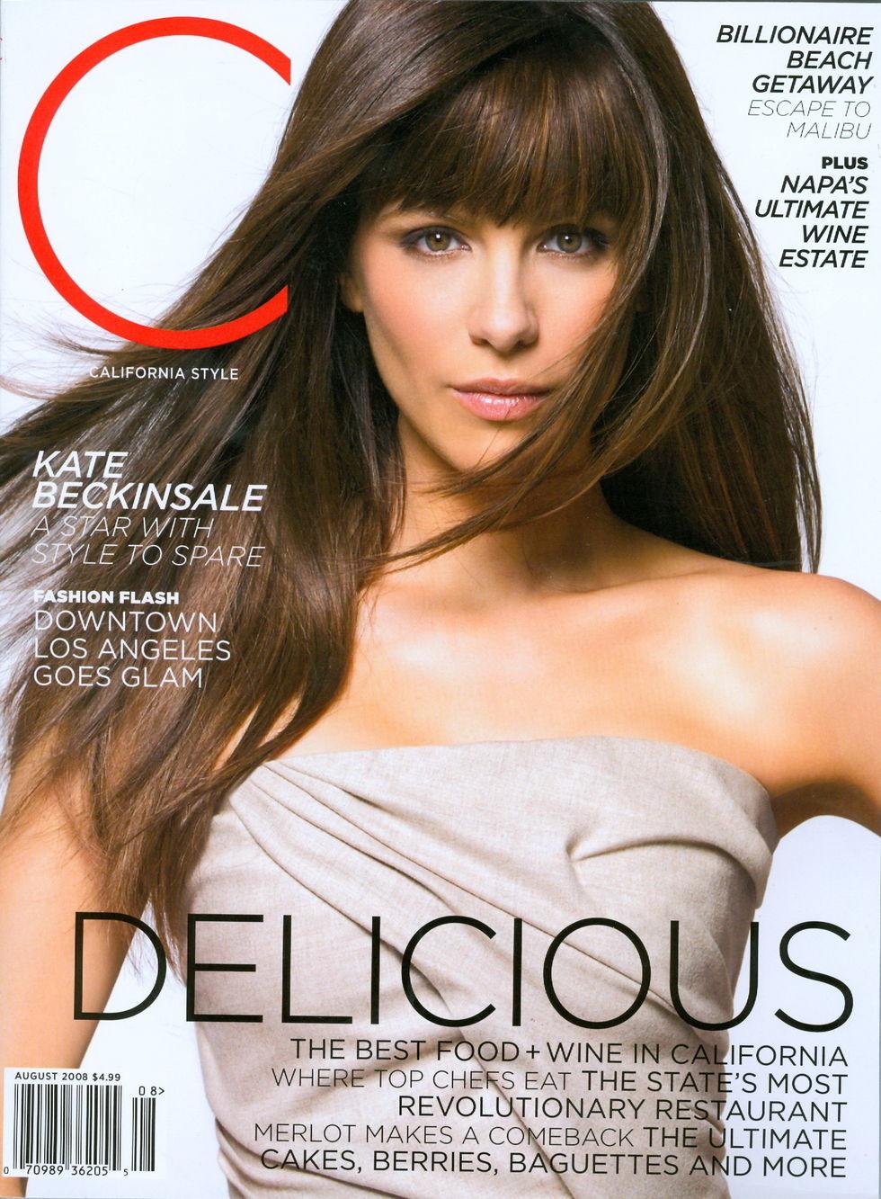 kate-beckinsale-california-style-magazine-august-2008-01