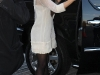 kate-beckinsale-candids-at-lax-airport-in-los-angeles-01