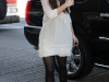 kate-beckinsale-candids-at-lax-airport-in-los-angeles-02