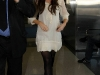 kate-beckinsale-candids-at-lax-airport-in-los-angeles-03