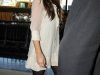kate-beckinsale-candids-at-lax-airport-in-los-angeles-05