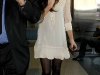 kate-beckinsale-candids-at-lax-airport-in-los-angeles-06