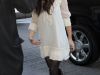 kate-beckinsale-candids-at-lax-airport-in-los-angeles-07