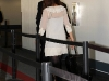 kate-beckinsale-candids-at-lax-airport-in-los-angeles-08