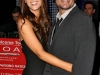 kate-beckinsale-celebrates-her-36th-birthday-at-the-boa-steak-house-in-beverly-hills-01