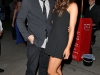 kate-beckinsale-celebrates-her-36th-birthday-at-the-boa-steak-house-in-beverly-hills-02