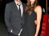 kate-beckinsale-celebrates-her-36th-birthday-at-the-boa-steak-house-in-beverly-hills-03