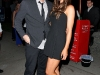 kate-beckinsale-celebrates-her-36th-birthday-at-the-boa-steak-house-in-beverly-hills-04
