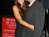 kate-beckinsale-celebrates-her-36th-birthday-at-the-boa-steak-house-in-beverly-hills-05