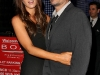 kate-beckinsale-celebrates-her-36th-birthday-at-the-boa-steak-house-in-beverly-hills-06