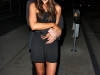 kate-beckinsale-celebrates-her-36th-birthday-at-the-boa-steak-house-in-beverly-hills-07