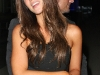kate-beckinsale-celebrates-her-36th-birthday-at-the-boa-steak-house-in-beverly-hills-09