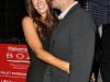 kate-beckinsale-celebrates-her-36th-birthday-at-the-boa-steak-house-in-beverly-hills-10