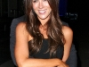 kate-beckinsale-celebrates-her-36th-birthday-at-the-boa-steak-house-in-beverly-hills-12