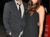 kate-beckinsale-celebrates-her-36th-birthday-at-the-boa-steak-house-in-beverly-hills-13