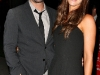 kate-beckinsale-celebrates-her-36th-birthday-at-the-boa-steak-house-in-beverly-hills-14