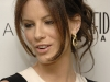 kate-beckinsale-confidential-magazines-pre-oscar-luncheon-03
