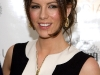 kate-beckinsale-confidential-magazines-pre-oscar-luncheon-06