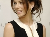 kate-beckinsale-confidential-magazines-pre-oscar-luncheon-07