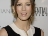 kate-beckinsale-confidential-magazines-pre-oscar-luncheon-11