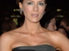 kate-beckinsale-everybodys-fine-premiere-in-new-york-04