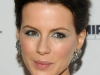 kate-beckinsale-everybodys-fine-premiere-in-new-york-05