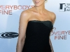 kate-beckinsale-everybodys-fine-premiere-in-new-york-13