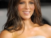 kate-beckinsale-everybodys-fine-screening-in-hollywood-03