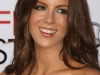 kate-beckinsale-everybodys-fine-screening-in-hollywood-10