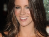 kate-beckinsale-everybodys-fine-screening-in-hollywood-20